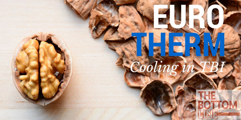 EUROTHERM Header Image
