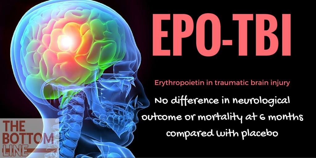 EPO-TBI Header Image
