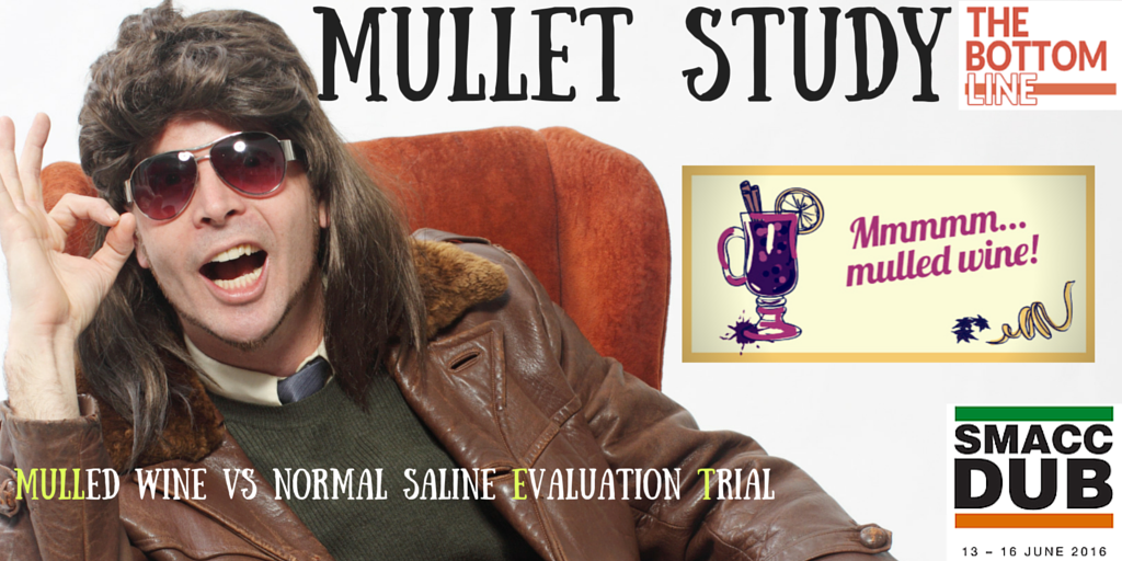 MULLET Feature Image