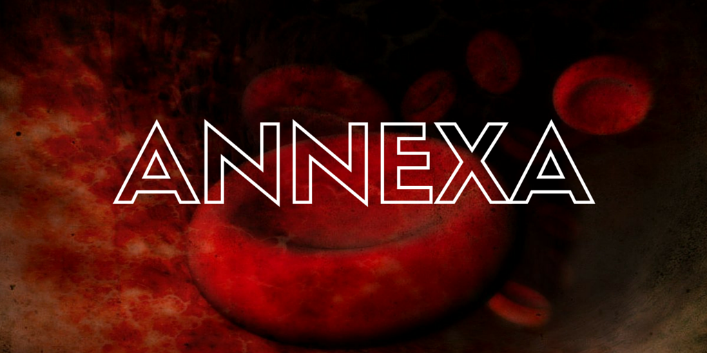 ANNEXA-A study - PubMed Result - National Center for ...