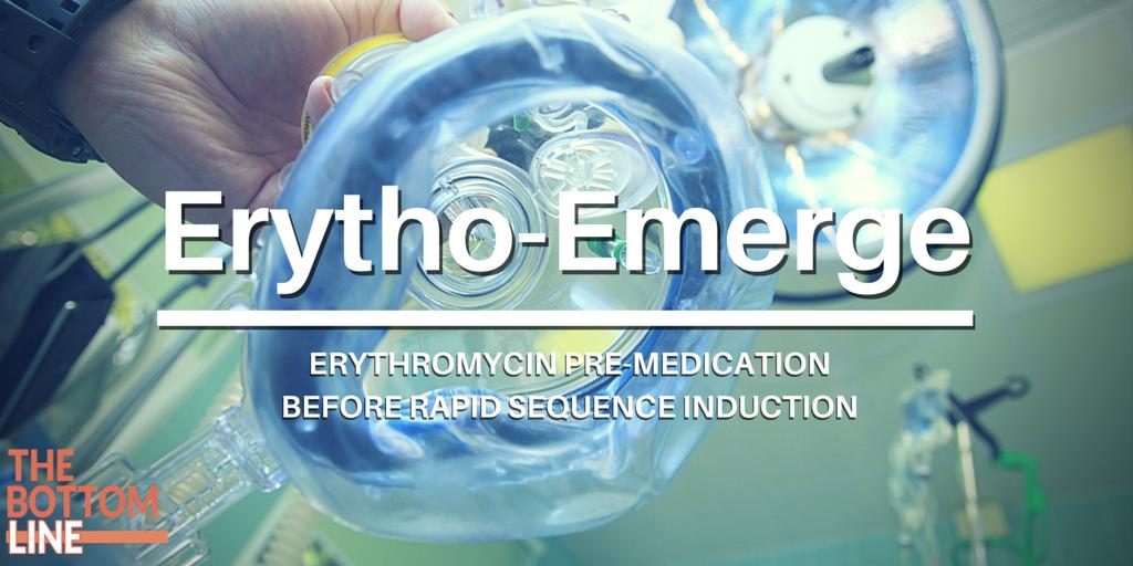 erythro-emerge-twitter-image