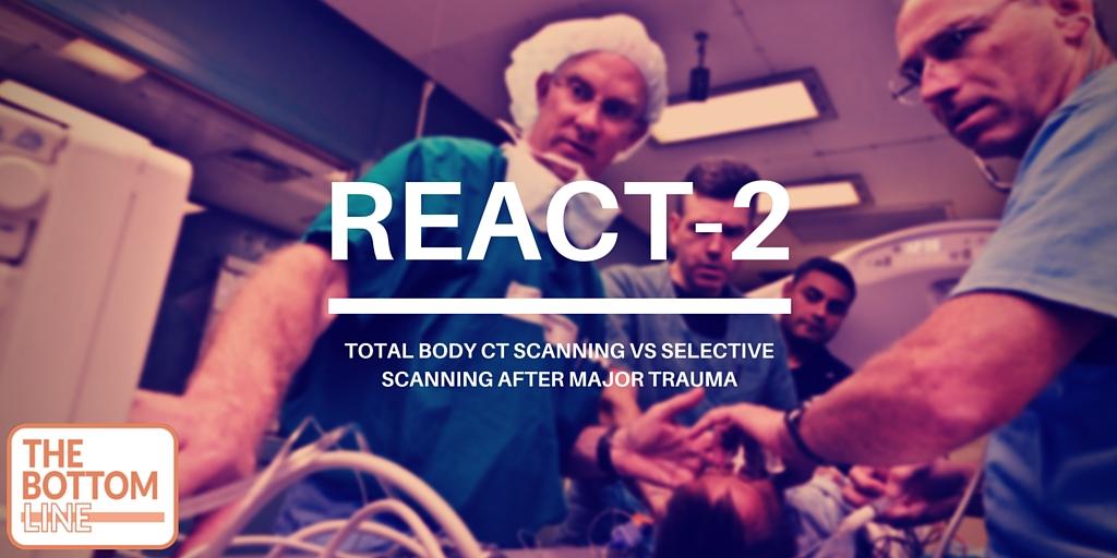 react-2-twitter-image