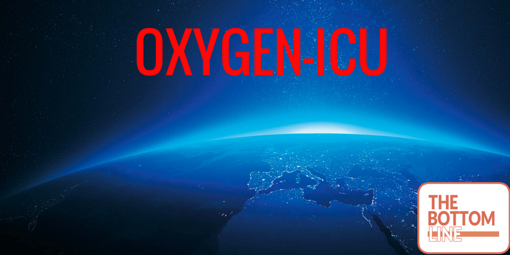 copy-of-oxygen-icu-twitter