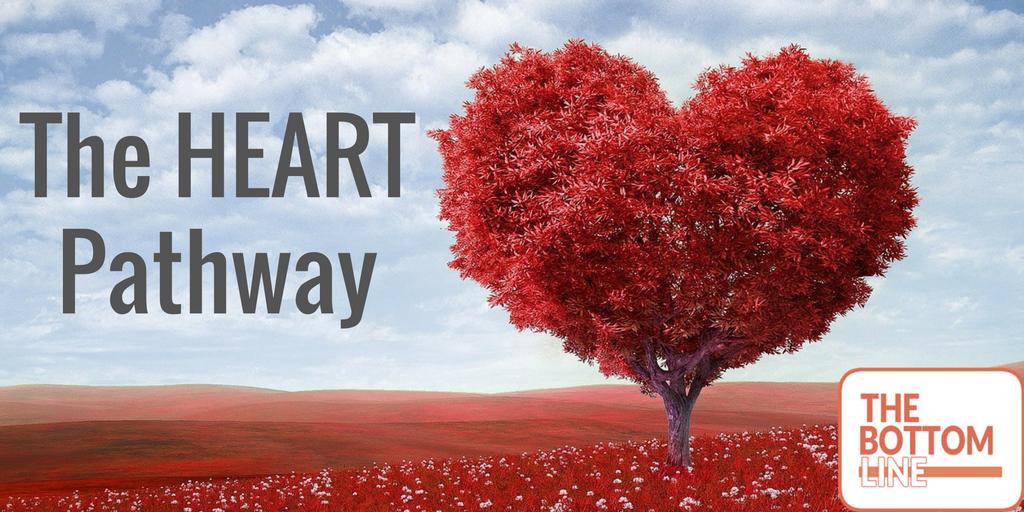 heart-pathway