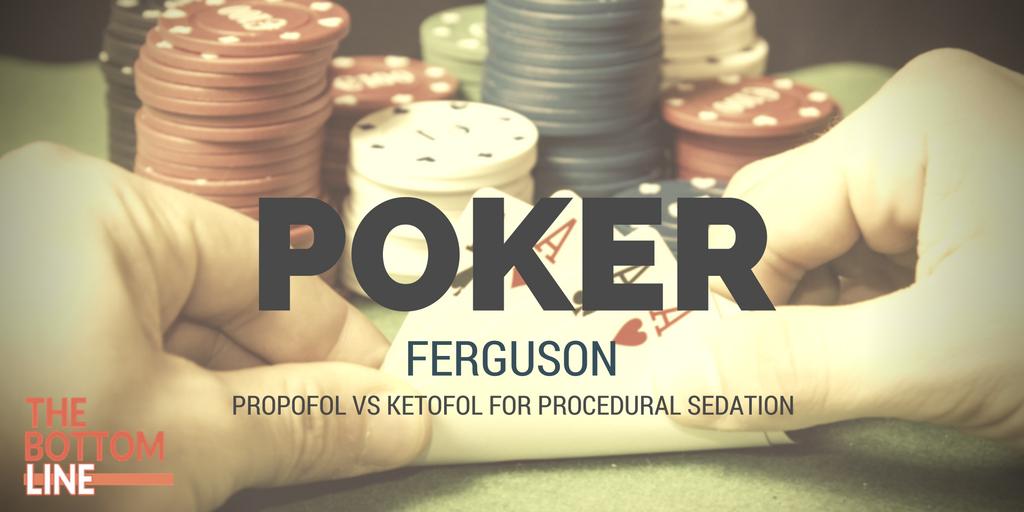 poker-header-image