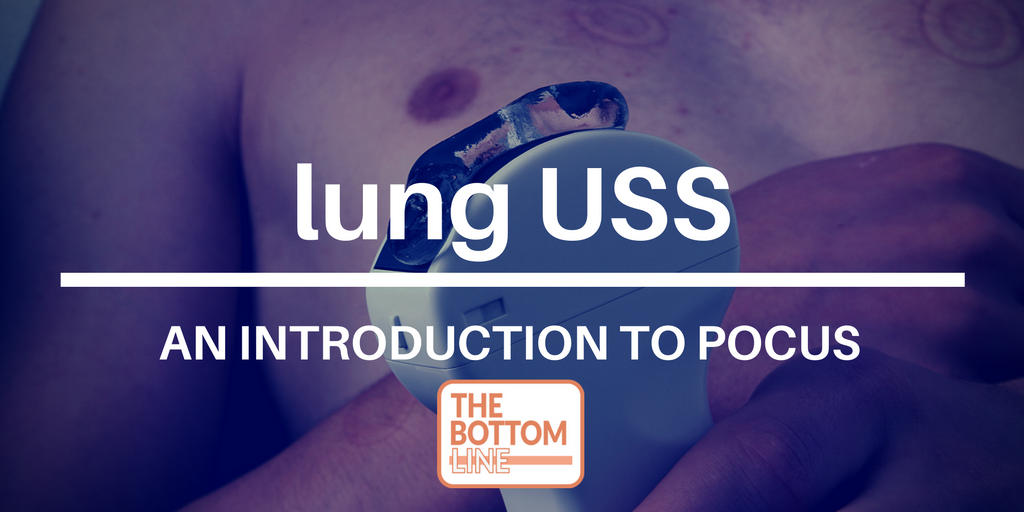 intro-pocus-lung