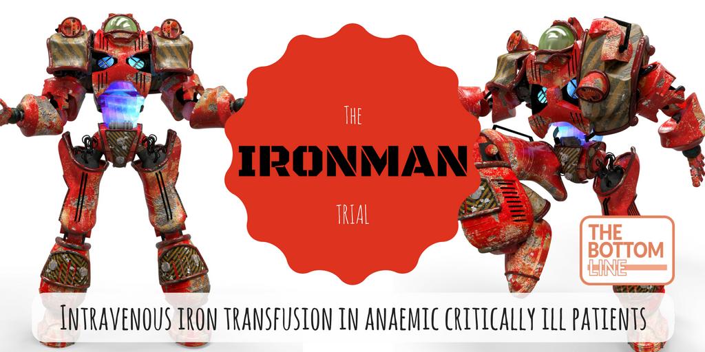ironman-header-image